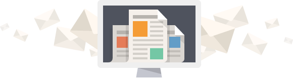 The Ultimate Landing Page Template