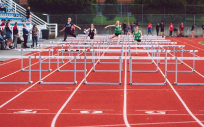 The success hurdle